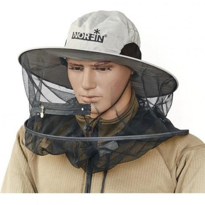 Шляпа антимоскитная NORFIN BOONIE 04 р.XL 7461-04XL