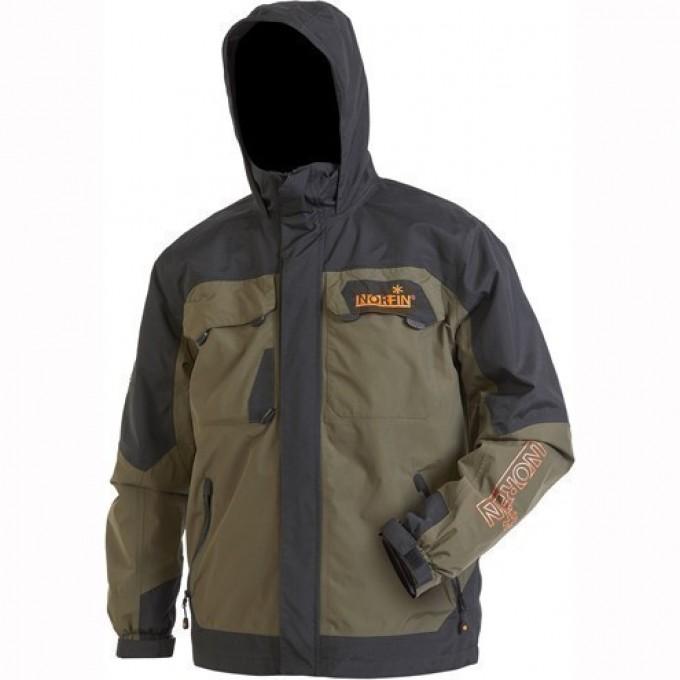 Куртка NORFIN RIVER 01 Р.s 513101-S