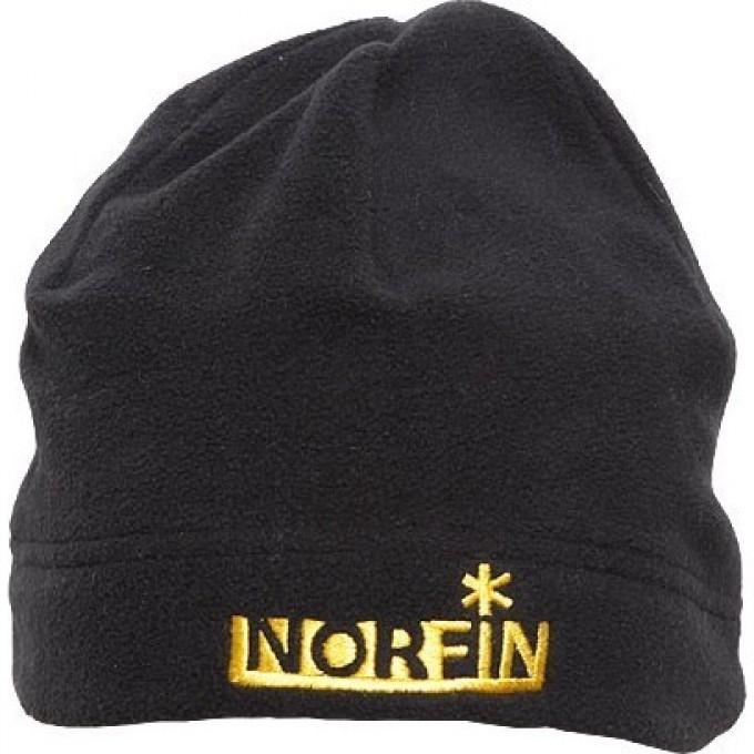 Шапка NORFIN 83 BL р.XL 302783-BL-M