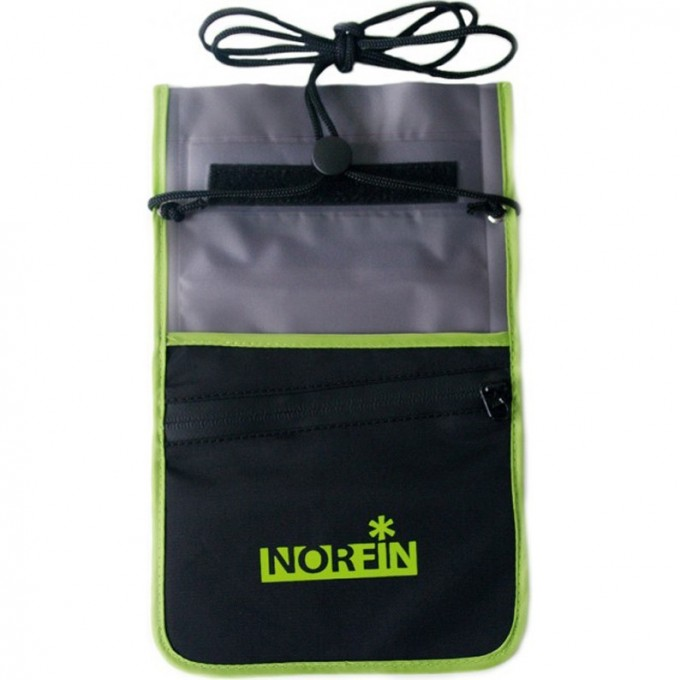 Гермочехол NORFIN DRY CASE 03 NF NF-40308
