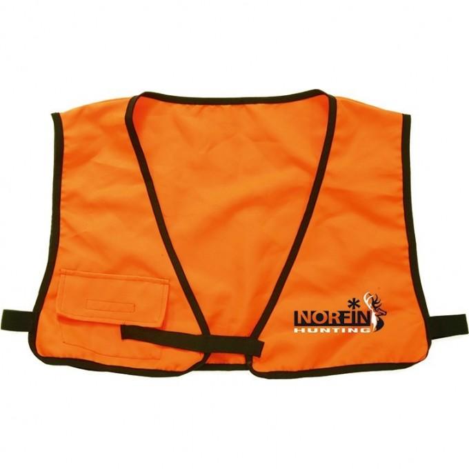 Жилет безопасности NORFIN HUNTING SAFE VEST 03 р.L 725003-L