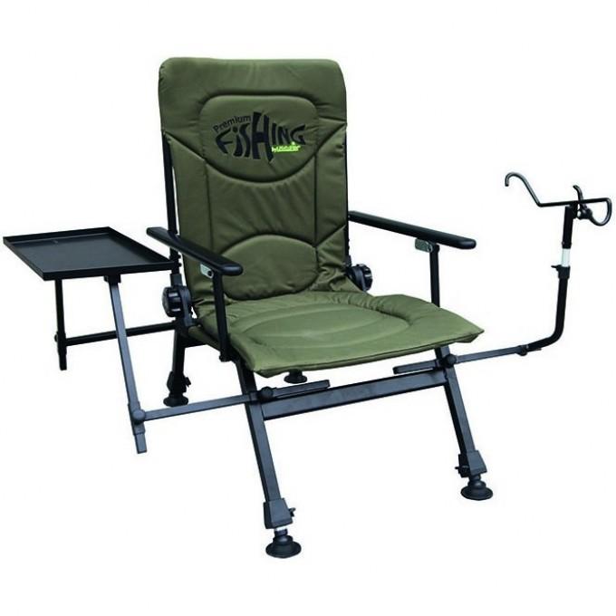 Кресло карповое NORFIN WINDSOR NF NF-20601