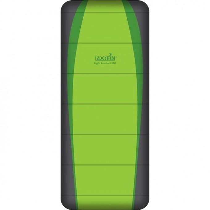 Мешок-одеяло спальный NORFIN LIGHT COMFORT 200 NF L NF-30201