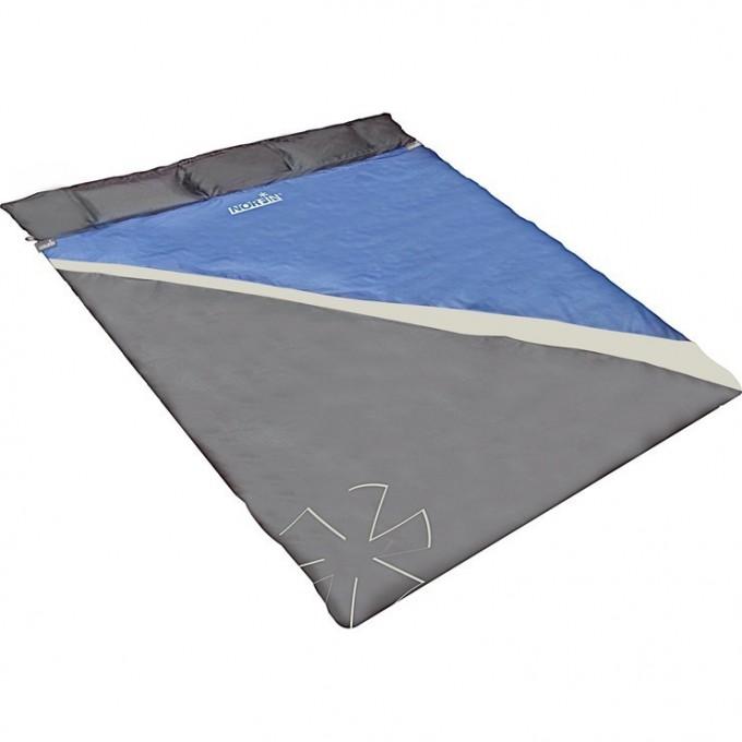 Мешок-одеяло спальный NORFIN SCANDIC COMFORT DOUBLE 300 NFL NFL-30225