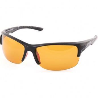 Очки поляризационные NORFIN FOR LUCKY JOHN линзы желтые 03