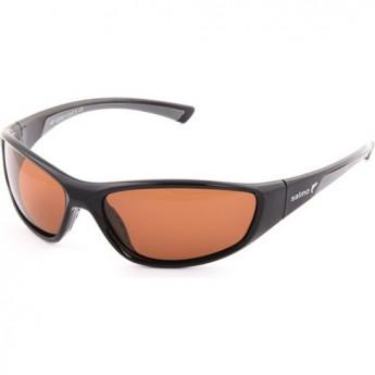 Очки поляризационные NORFIN FOR SALMO линзы коричневые 01