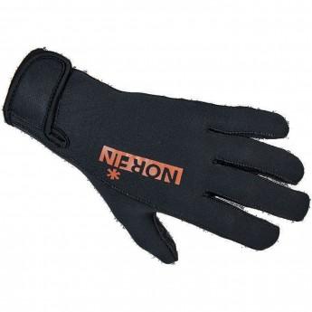 Перчатки NORFIN CONTROL NEOPRENE р.L