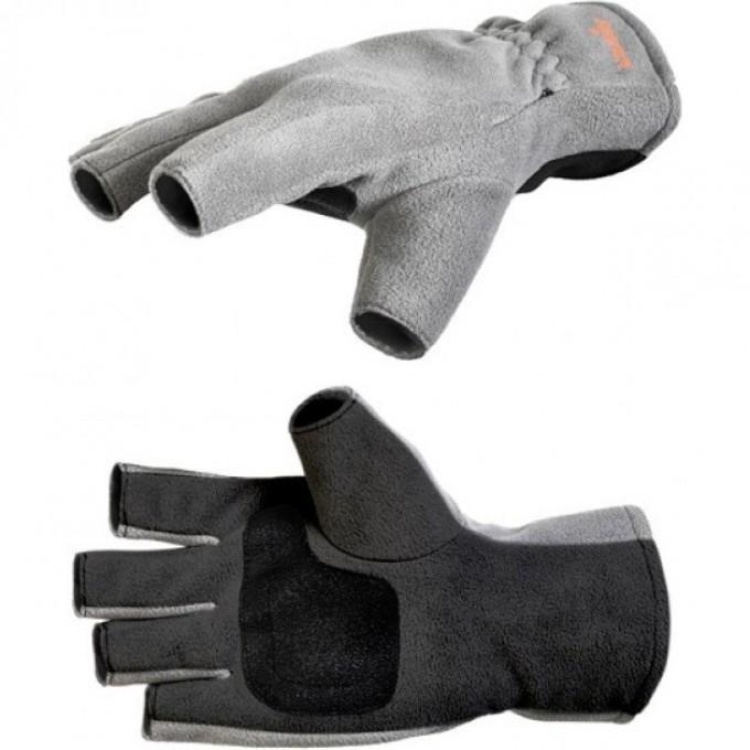 Перчатки NORFIN POINT р.L 703063-L