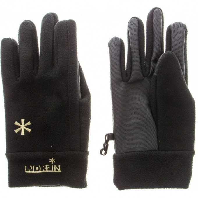 Перчатки NORFIN SIGMA р.L 703045-03L