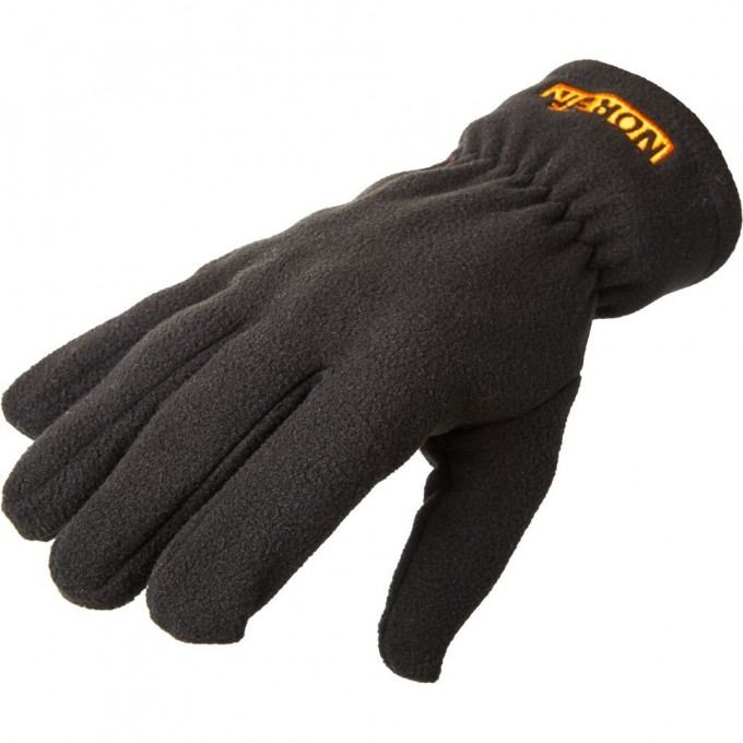 Перчатки NORFIN VECTOR р.XL 703023-04XL