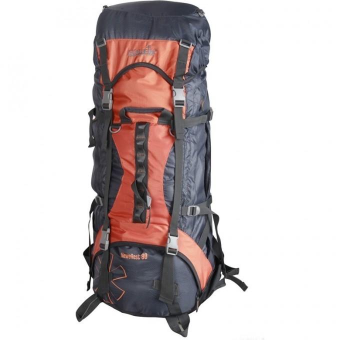 Рюкзак NORFIN NEWEREST 80 NS NS-40209