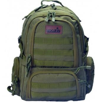 Рюкзак NORFIN TACTIC 35 NF