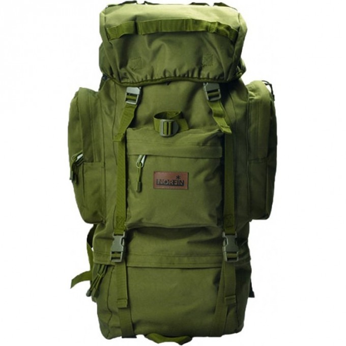 Рюкзак NORFIN TACTIC 65 NF NF-40223