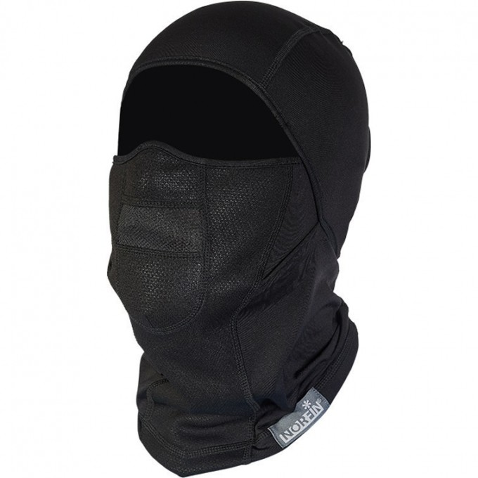 Шапка-маска NORFIN BETA р.L 303337-L