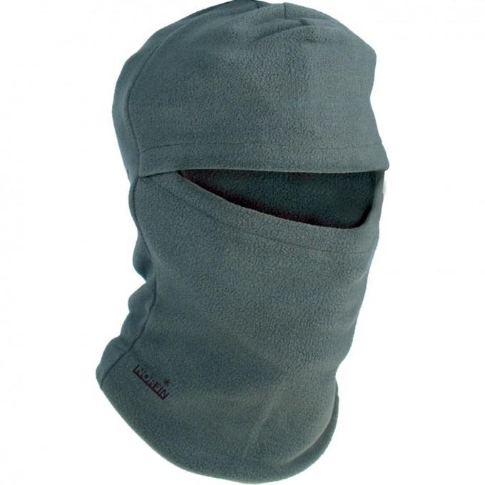 Шапка-маска NORFIN MASK р.L флисовая 303324-L
