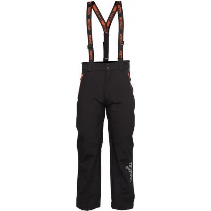 Штаны NORFIN DYNAMIC PANTS 03 р.L 432003-L
