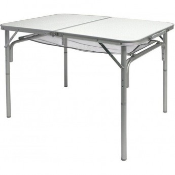 Стол складной NORFIN GAULA-M NF 90x60