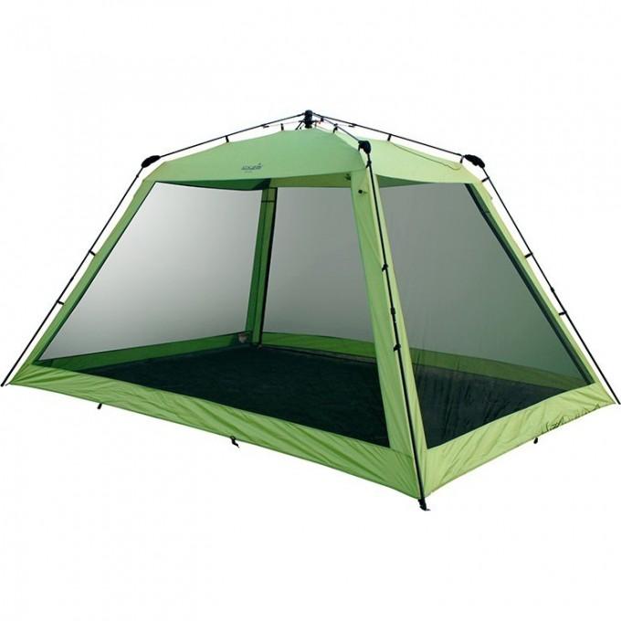 Тент-шатер NORFIN KIRUNA NF NF-10801